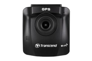 Dashcam Transcend DrivePro 230 inkl. 32 GB